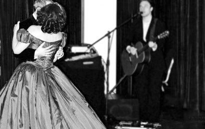 Onestep – en av Sveriges topp 3 pardanser